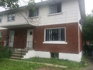 Great 1 Bedroom Apartment in Overbrook