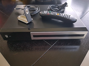 TiVo 320GB DVR Media Centre Mulgrave Monash Area Preview