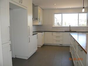 Maison - à vendre - Dollard-Des Ormeaux - 25140700 West Island Greater Montréal image 5