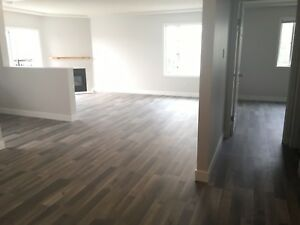 Condo near UofA and Whyte for Rent