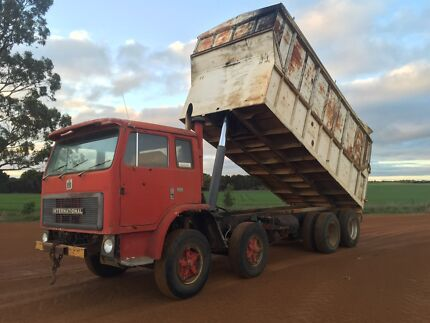 International Acco For Sale Condingup Esperance Area Preview