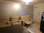 ROOM FOR RENT IN BEST PART OF BANKSTOWN! Bankstown Bankstown Area Preview
