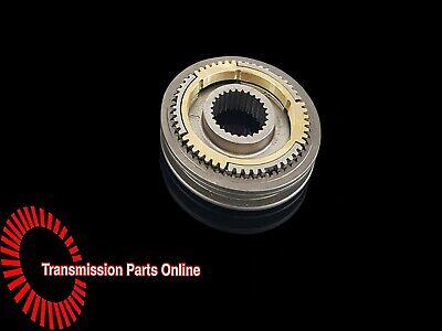 Talbot Express Gearbox Full Synchro Ring Set