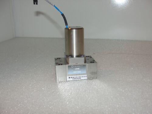 Unit Celerity 930-005-1001 Coil Assembly 800-700-2002 001