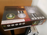 Box of 24 solar lights  Waterford Logan Area Preview