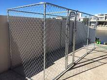 ** Price reduced** Pet Enclosure Kennel / Dog Run Biggera Waters Gold Coast City Preview