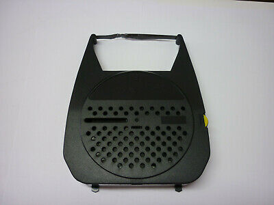 Swintec 7000 7001 7003 7040 Typewriter Ribbon Free Shipping In Usa