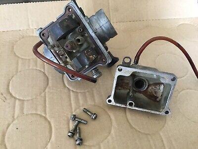 Yamaha DT175  125 DT 175 Carb Carburettor 3V4 00 for sale  Carnforth