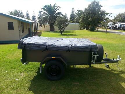 Lastest Allied 12Ft Camper Tent Adelaide39s Home Of Discount Camping