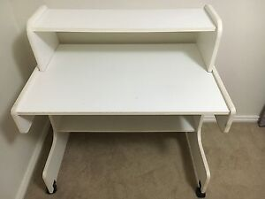 Table Desk Cherrybrook Hornsby Area Preview