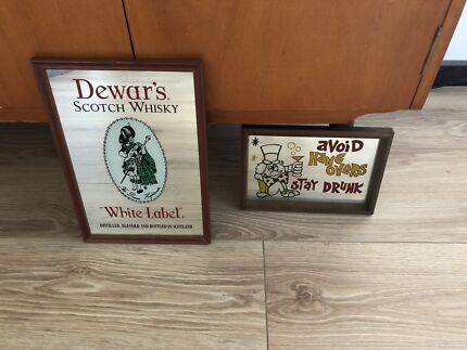 Man Cave Signs Australia : Man cave gift shop : tin signs & more decorative accessories