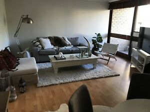 Furnished room for rent - Neutral Bay Neutral Bay North Sydney Area Preview