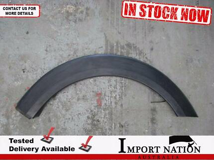 Mitsubishi Ralliart Colt Front Fender Flair - OEM Drivers Side Braeside Kingston Area Preview