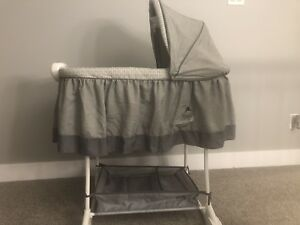 Billy Bassinet - Brand New Condition