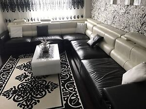 Beautiful Couches !!