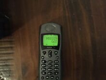 Iridium Satellite Phone 9505A Tennant Creek Tennant Creek Area Preview