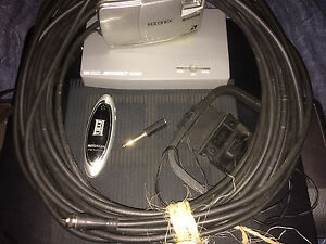 Box of mixed different electronics- best offer