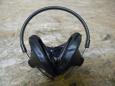 Kopfhörer  SK 5
