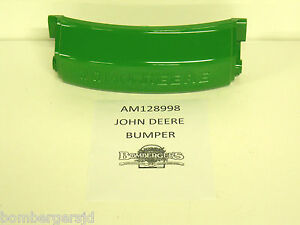 John-Deere-Hood-Bumper-Hinge-LT133-LT150-LT155-LT160-LT166-LT170-LT180-AM128998