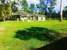 Coningham, Tasmania - 3 Brm house for sale Coningham Kingborough Area Preview