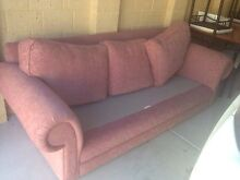 3 seater lounge. Balga Stirling Area Preview