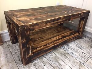Buy Or Sell Coffee Tables In Ottawa Furniture Kijiji Classifieds Page 7