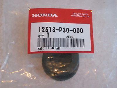 12513 P30 000 OEM HONDA ALL B SERIES BEST CAM PLUG SEAL SET B16 B17 B18 B20