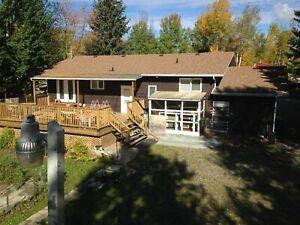 HOUSE in AIR RONGE $369 000