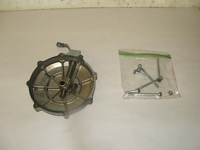 1982 Honda GL1100 Goldwing Clutch Cover ()