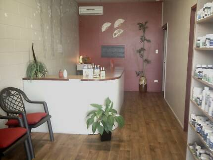 Highly regarded Massage Beauty and Health Clinic North Queensland Ingham Hinchinbrook Area Preview
