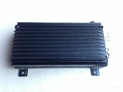Mercedes-Benz W140 Topsound Bose Verstärker 1408203889 TOP