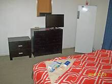 Rooms for rent TV,Fridge,Linen,Room Key. FREE gas BBQ Elizabeth Playford Area Preview