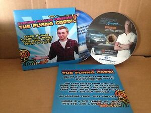 50-CD-DVD-Termico-impresion-copia-estampado-CARTULINA-FUNDAS