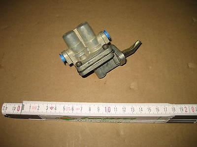 Airtex 13215E4150 Made in USA Pumpe von d Bundeswehr Fiat ? F 104 ? Tornado 402