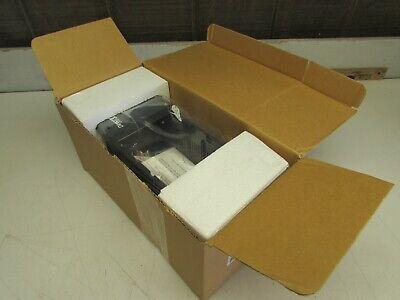 Plc Direct Direct Logic 305 D3-05b-1 5-slot Rack New In Box Make Offer