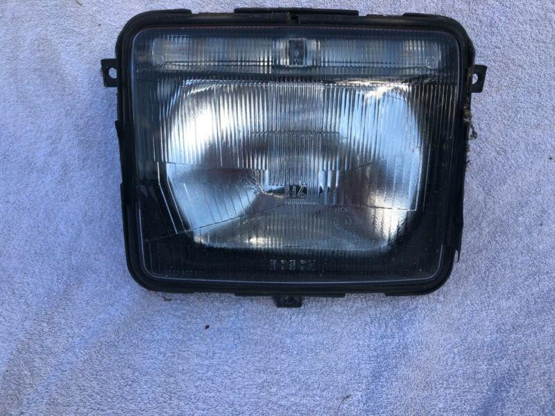 BMW K1100LT Headlight  headlamp Light K75 K100 K1100
