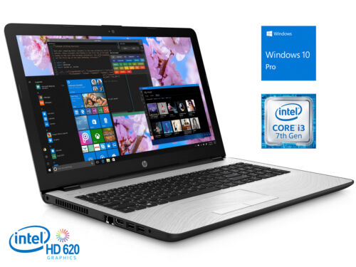 15 6 hd laptop i3 7100u 16gb