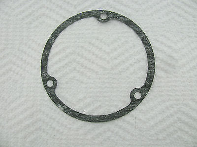 NOS Yamaha TX XS 500 OEM Oil Pump Right Crankcase Cover Gasket 371-15456-10-00
