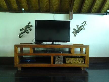 Holiday Villa To Rent In Bali Cloverdale Belmont Area Preview