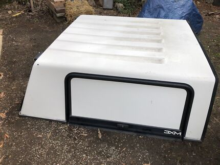 Canvas canopy with frame   Other Parts & Accessories   Gumtree ...