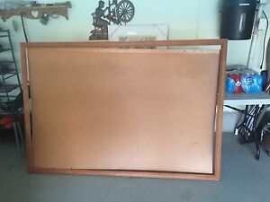 Picture Frames for sale  Kitchener / Waterloo Kitchener Area image 1