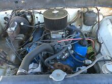 76 Ford F100 Clontarf Redcliffe Area Preview