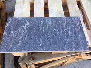 Tiles, natural stone, for walls and floors Silverwater Auburn Area Preview