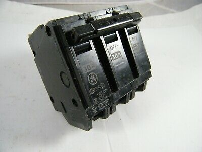 88 In Stock Brand New HQP3020H In Original Box *if buying 8