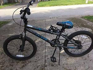 Kids bike 20INCH WHEELS SUPERCYCLE GREAT CONDITION MY SON GREW!!