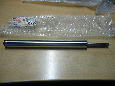 Yamaha Roller Gabelstandrohr CW50 BW50 YA50R YM50Breeze gebraucht kaufen  Übersee