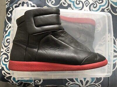 maison martin margiela Future Sneakers