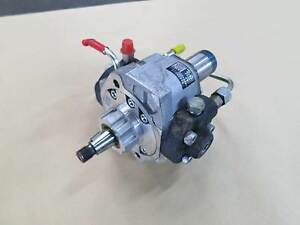 Genuine Mitsubishi Triton 4D56 Diesel Injector Pump Blaxland Blue Mountains Preview