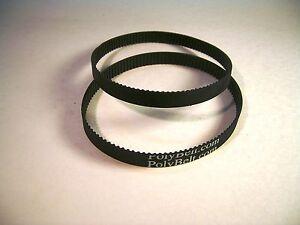 black and decker belt sander 7447 manual