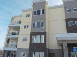 Thickwood 2304-921B- Spacious, bright, furnished 2 bdrm apt